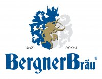 www.bergnerbraeu.it