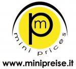 www.minipreise.it
